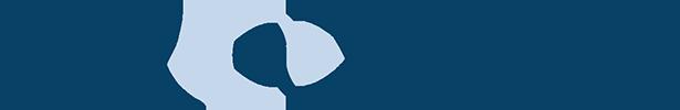 株式会社プロクト|1日から働ける、試験運営に関わるお仕事全般をご紹介